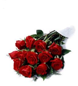 این دسته گل رو هم به تو تقدیم می کنم دوست مهربونم